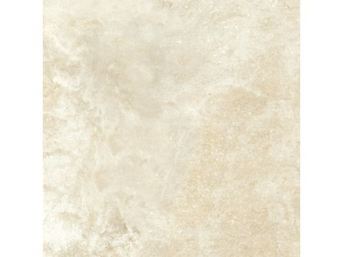 Moderne fliesen textur  Boden- und Wandfliesen. Terrasse - TIVOLI Beige 56.5X56.5 cm ...