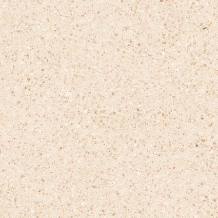 Moderne fliesen textur  Boden- und Wandfliesen. Terrasse - BARI beige 56.5X56.5 cm ...