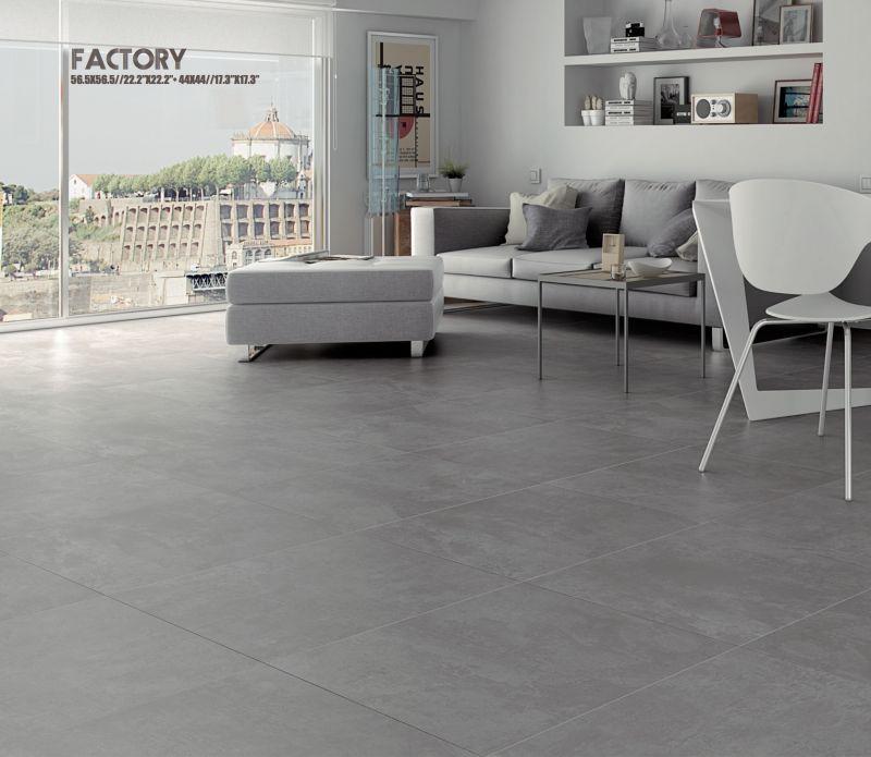Fliesen Grau Wohnzimmer ~ Kreative Deko-Ideen und Innenarchitektur