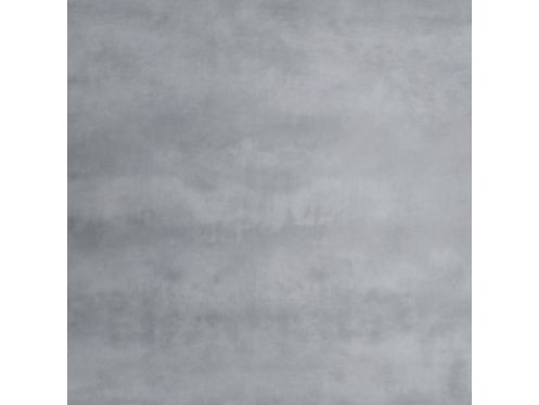 Boden- und Wandfliesen. Terrasse - HABITAT Grau 60x60cm ...