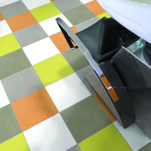 boden und wandfliesen terrasse prisma lila 33 8x33 8 cm bodenfliesen. Black Bedroom Furniture Sets. Home Design Ideas