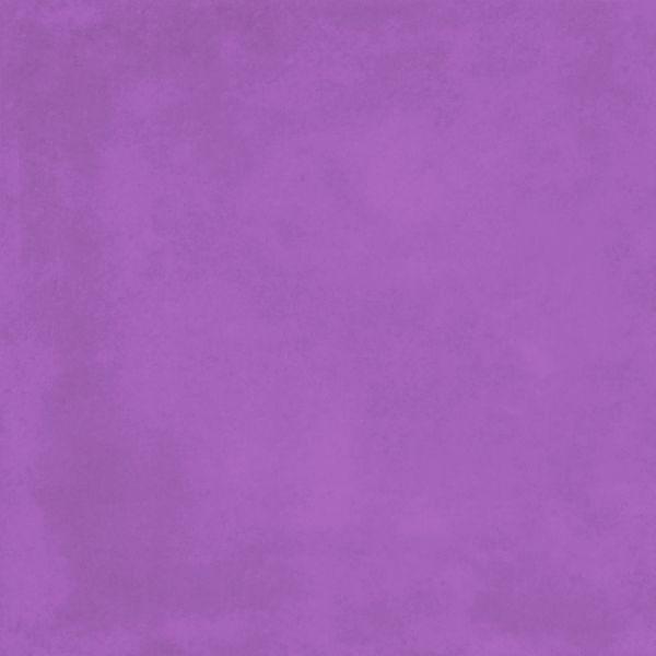 ... - und Wandfliesen. Terrasse - PRISMA Lila 33,8x33,8 cm, Bodenfliesen