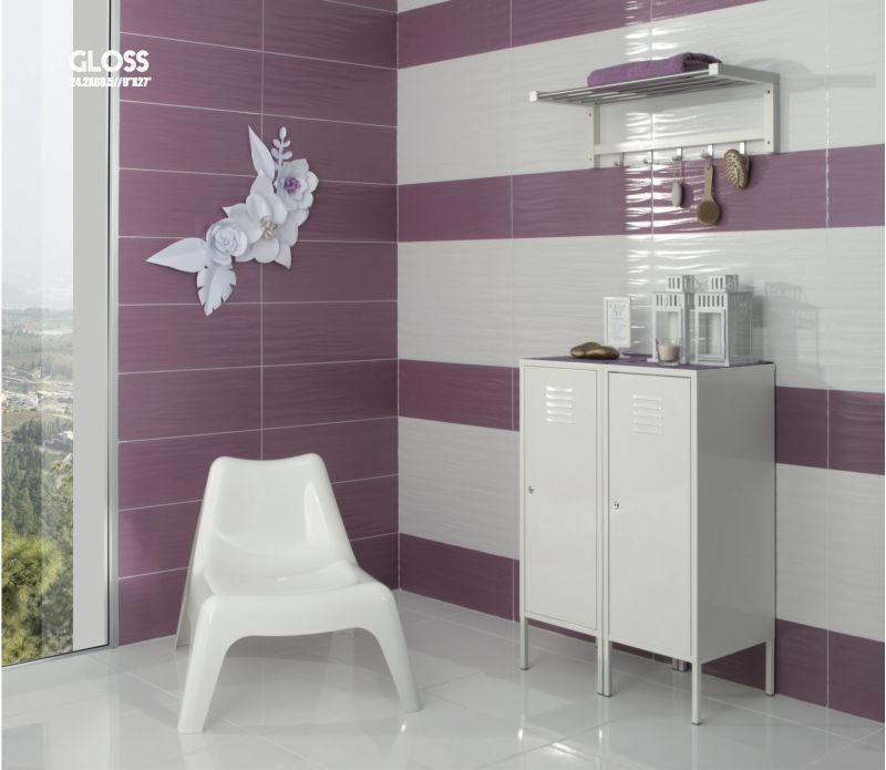 boden fliesen badfliesen k chenfliesen mural gloss. Black Bedroom Furniture Sets. Home Design Ideas