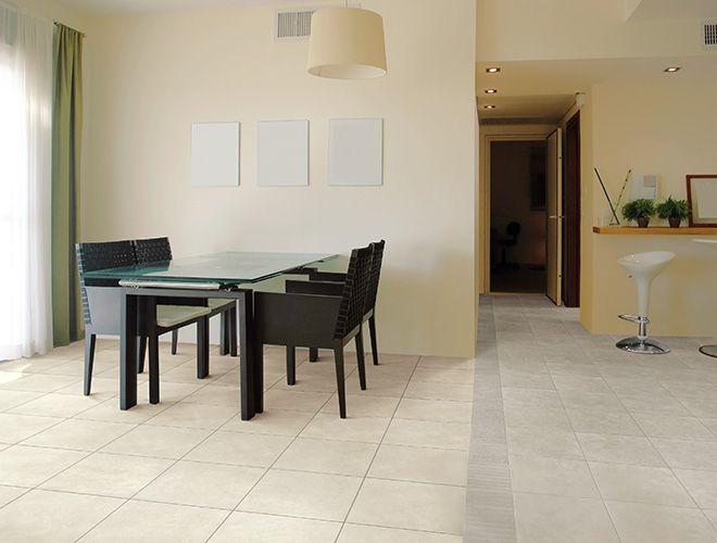 boden und wandfliesen terrasse action bianco 35x35 cm fliesen feinsteinzeug. Black Bedroom Furniture Sets. Home Design Ideas