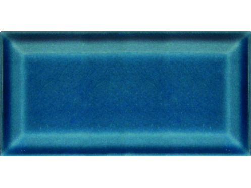 metro azul craquel cm u bahn fliesen wandfliesen. Black Bedroom Furniture Sets. Home Design Ideas