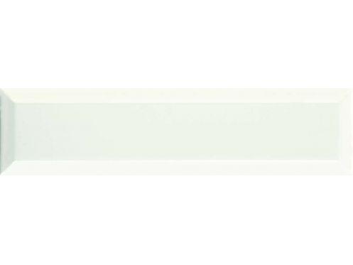 boden und wandfliesen metro tube blanco matt cm. Black Bedroom Furniture Sets. Home Design Ideas