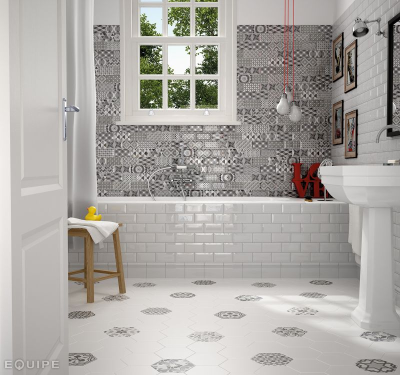 boden und wandfliesen metro metro cream brillo 10x10 5x15 5x20 7 5x30 10x20. Black Bedroom Furniture Sets. Home Design Ideas