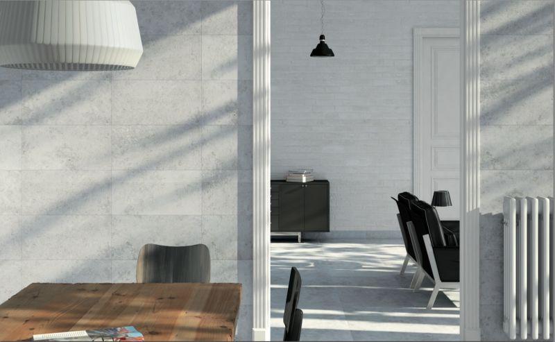 boden und wandfliesen terrasse jura limestone grey 30x60 cm fliesen porzellan ganzk rper. Black Bedroom Furniture Sets. Home Design Ideas