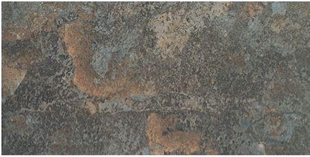 Boden Und Wandfliesen Terrasse Everest Bloom Pro X Cm - Feinsteinzeug fliesen 30x60