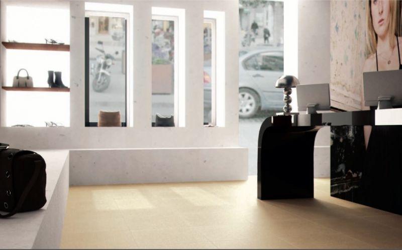 boden und wandfliesen terrasse vivaldi beige 49x49 cm bodenfliesen oder wand steinzeug. Black Bedroom Furniture Sets. Home Design Ideas