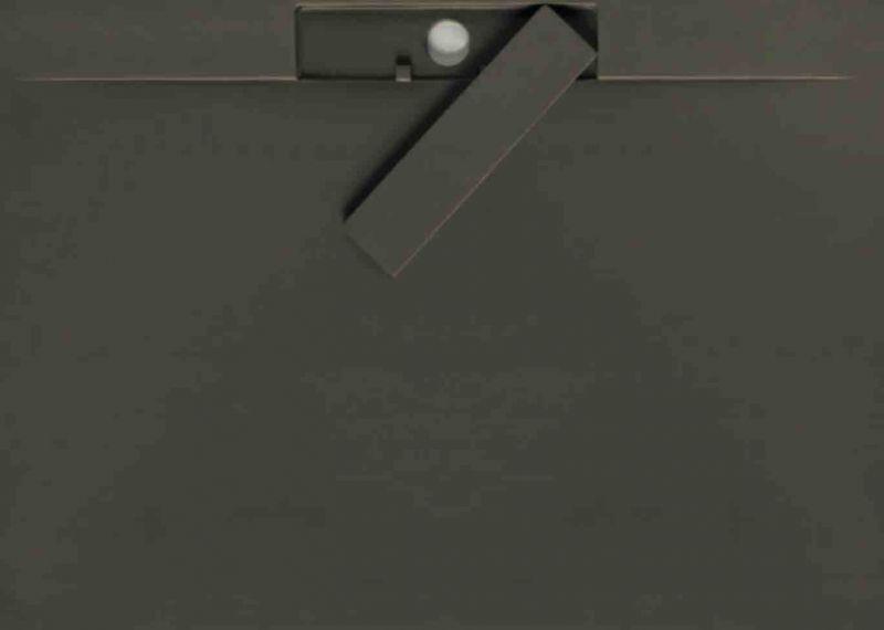 Hervorragend Duschwanne Flach 100 X 120: Mineralguss duschwanne bestellen bei  CZ52