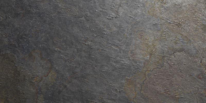 boden und wandfliesen terrasse fliesen und natursteinplatte 30x60 cm piedras kund classic. Black Bedroom Furniture Sets. Home Design Ideas