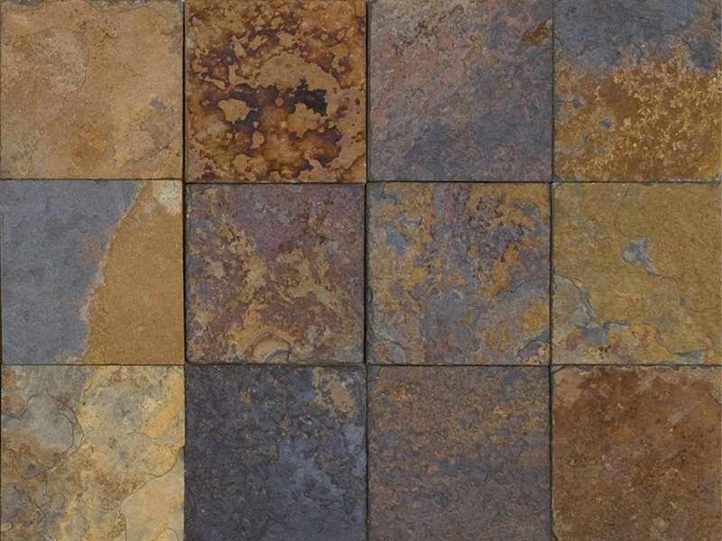 Boden Und Wandfliesen Ausserhalb Fliesen Und Natursteinplatte