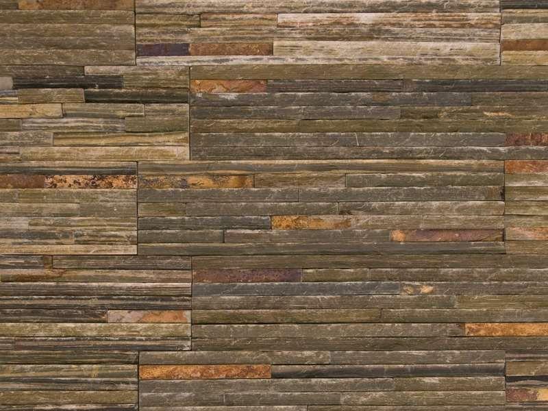 boden und wandfliesen parement pierre naturstein wandverkleidung 18x35cm zeta catarata. Black Bedroom Furniture Sets. Home Design Ideas