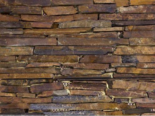 boden und wandfliesen parement pierre naturstein wandverkleidung 15x60 cm natur 6. Black Bedroom Furniture Sets. Home Design Ideas