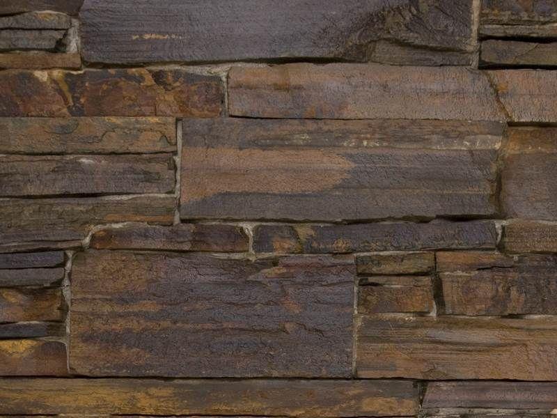 boden und wandfliesen parement pierre naturstein wandverkleidung 20x50cm natur 8. Black Bedroom Furniture Sets. Home Design Ideas
