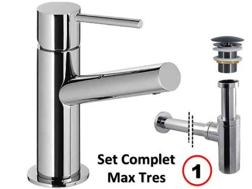 badm bel waschbecken handwaschbecken lave mains set. Black Bedroom Furniture Sets. Home Design Ideas