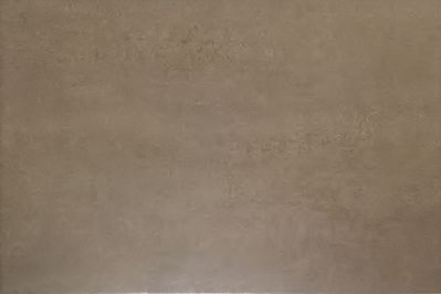 boden und wandfliesen terrasse bornova ceniza slim 45 x 67 5 cm schlank d nne fliesen. Black Bedroom Furniture Sets. Home Design Ideas