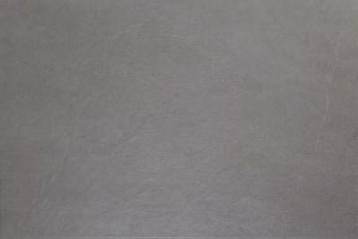 boden und wandfliesen terrasse deserto gris slim slim slim 45 x 67 5 cm schlank d nne. Black Bedroom Furniture Sets. Home Design Ideas
