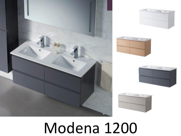 badezimmer 120 cm interesting badezimmer in english badmabel inkl keramik waschtisch und cm mit. Black Bedroom Furniture Sets. Home Design Ideas