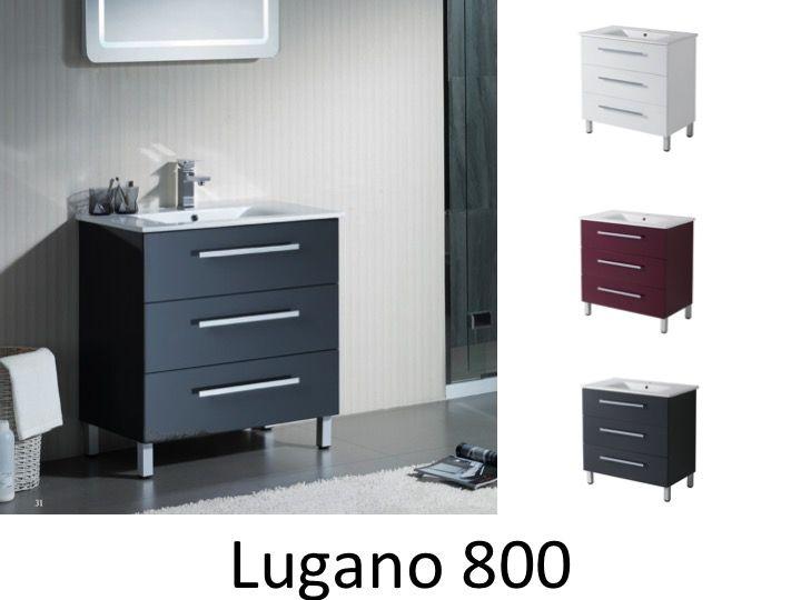 Badm bel waschbecken handwaschbecken meubles sdb for Meuble pour lavabo avec pied