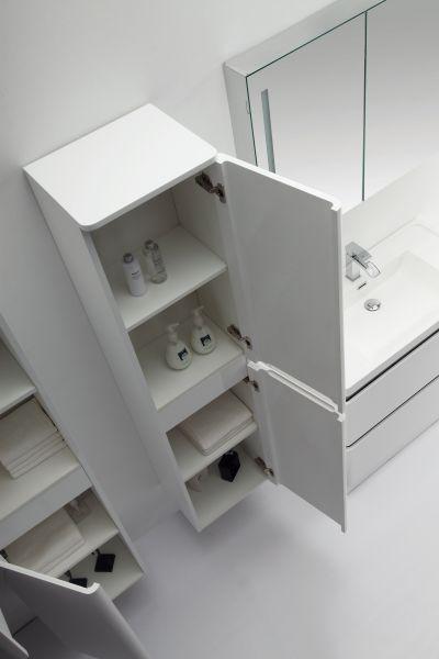badm bel waschbecken handwaschbecken meuble teck m bel bad doppelwaschbecken 120 cm. Black Bedroom Furniture Sets. Home Design Ideas
