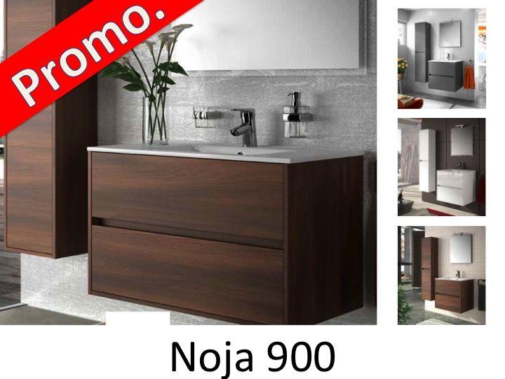 Badmobel 90 Cm ~ Badmöbel waschbecken handwaschbecken meuble sdb badmöbel 90 cm