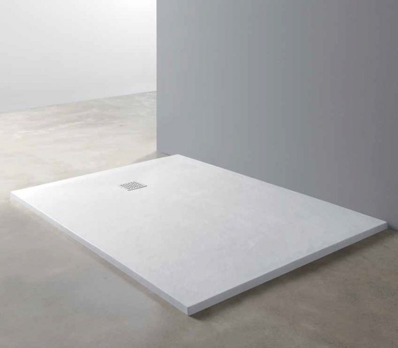 flache dusche siphon reinigen. Black Bedroom Furniture Sets. Home Design Ideas