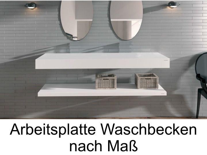 Badezimmer Waschbecken Fotos : Badezimmer waschbecken fotos bilder