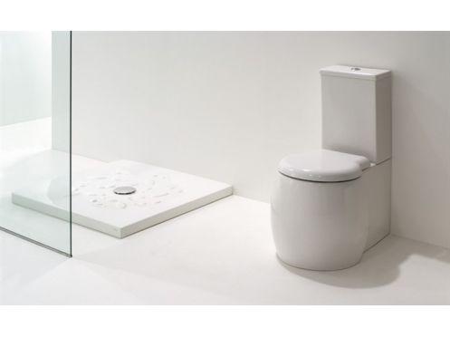 badm bel waschbecken handwaschbecken wc cuvette design. Black Bedroom Furniture Sets. Home Design Ideas
