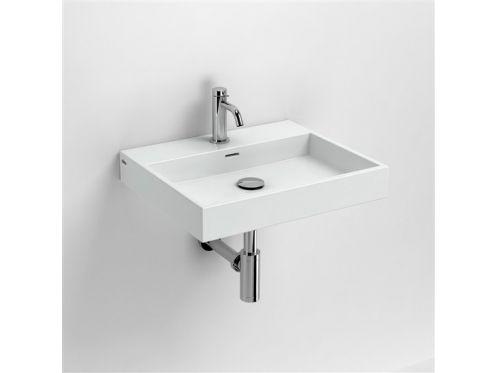 waschbecken lavabo et vasque keramik waschbecken 50 cm washme wei. Black Bedroom Furniture Sets. Home Design Ideas