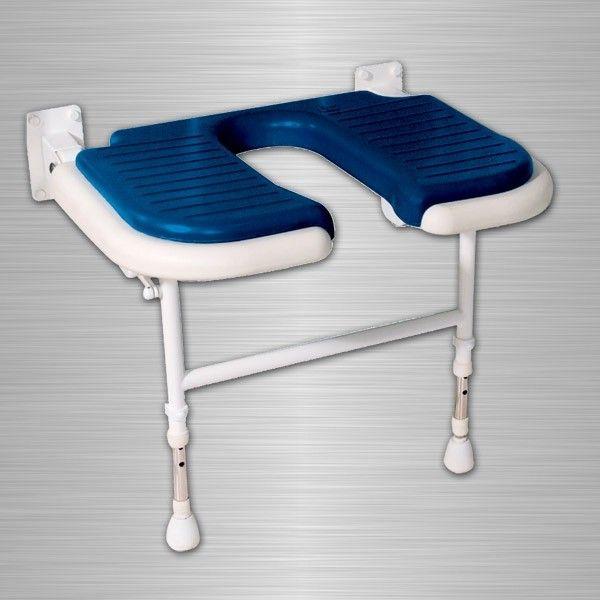 Sitz In Der Dusche badmöbel waschbecken handwaschbecken pmr accessoires breite