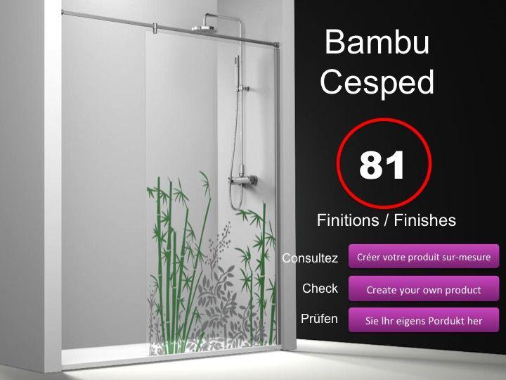 duschabtrennungen longueur 160 feste duschwand 160 cm mit stabilisator von wand zu wand h he. Black Bedroom Furniture Sets. Home Design Ideas