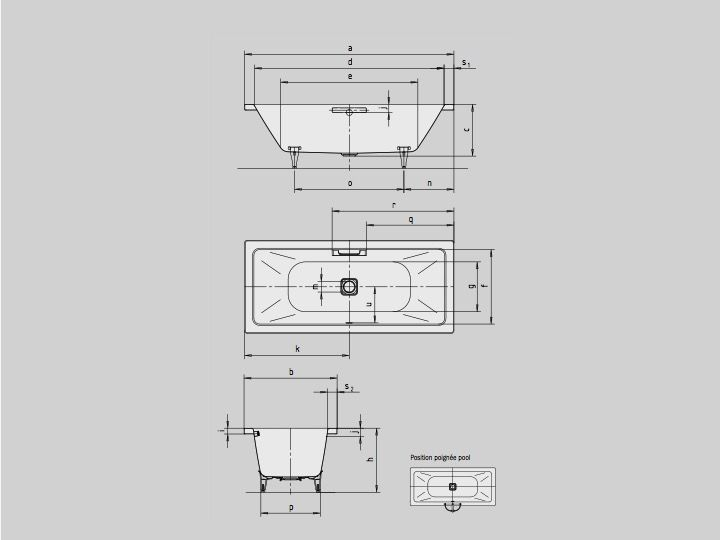 badewanne 200 energiemakeovernop. Black Bedroom Furniture Sets. Home Design Ideas