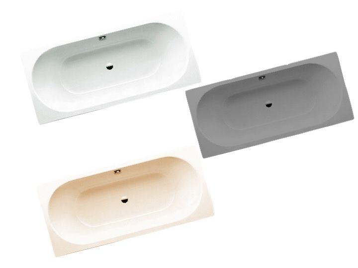 heizk rper beheizter handtuchhalter baignoires. Black Bedroom Furniture Sets. Home Design Ideas