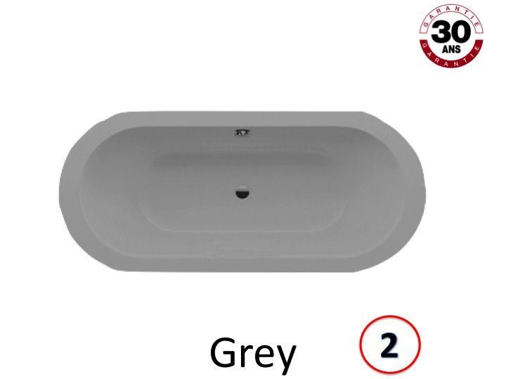 heizk rper beheizter handtuchhalter baignoires badewanne 180x80 cm stahl email kaldewei. Black Bedroom Furniture Sets. Home Design Ideas