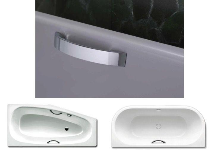 badm bel waschbecken handwaschbecken baignoires design griff f r badewanne kaldewei. Black Bedroom Furniture Sets. Home Design Ideas