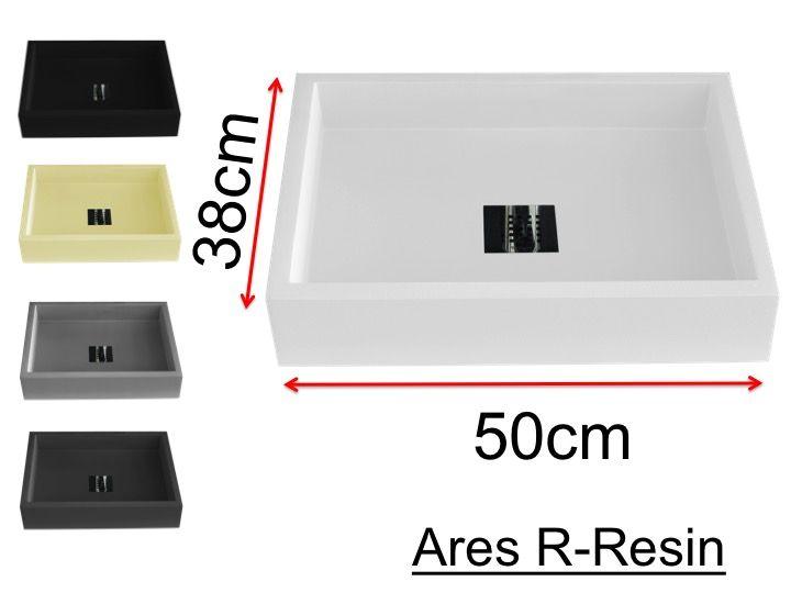50 cm breit die zu der ggv exquisit kgc a in silber with 50 cm breit latest bad hochschrank. Black Bedroom Furniture Sets. Home Design Ideas