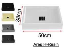 verkauf von handwaschbecken handwaschbecken duschwannen und. Black Bedroom Furniture Sets. Home Design Ideas