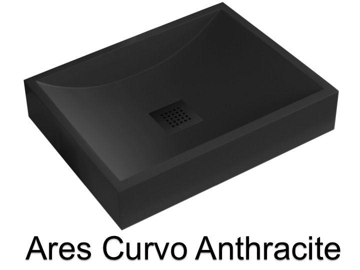 waschbecken 50 cm breit m belideen. Black Bedroom Furniture Sets. Home Design Ideas