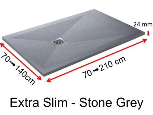 duschwanne longueur 110 duschwanne 110 cm harz klein dimension und gro e dimension ultra. Black Bedroom Furniture Sets. Home Design Ideas