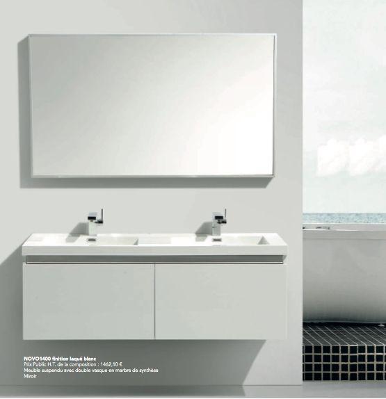 Badmöbel - Waschbecken - Handwaschbecken Badmöbel - Schrank ...