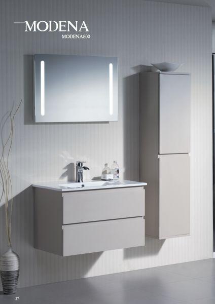 Badezimmerschrank Schubladen : Badmöbel Waschbecken Handwaschbecken Meubles SDB