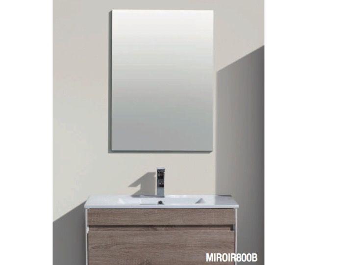 Badm bel waschbecken handwaschbecken meuble sdb badezimmerschrank h ngen 120 cm mit - Badezimmerschrank mit waschbecken ...