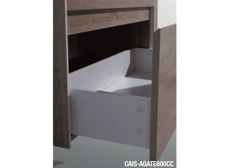 badezimmerschrank mit spiegel | haus design ideen. spiegelschrank ...