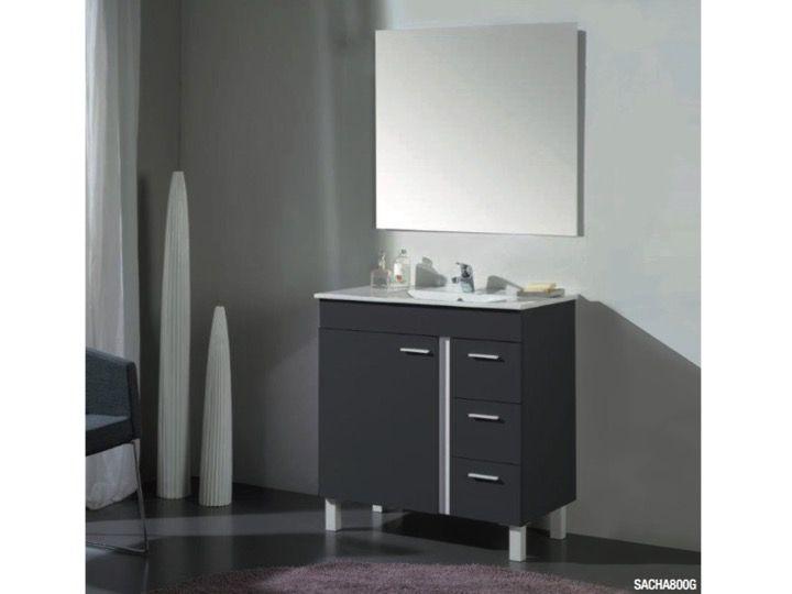 Badezimmer mit waschmaschinenverbau badmöbelsets mit teile