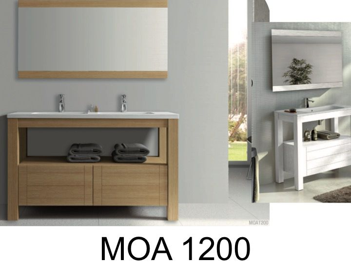 Waschmaschinenverbau bad badezimmer page p max maßmöbel