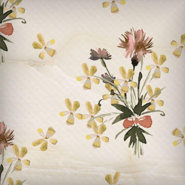 boden und wandfliesen cuisine mural steingut wand 15x15 ungleiche und modische art deco. Black Bedroom Furniture Sets. Home Design Ideas