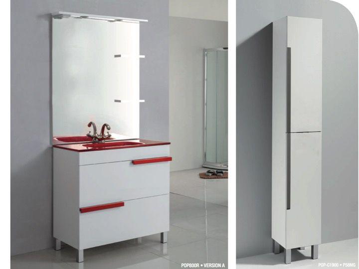 badm bel waschbecken handwaschbecken meuble teck badezimmerm bel zu fragen zu fu mit. Black Bedroom Furniture Sets. Home Design Ideas