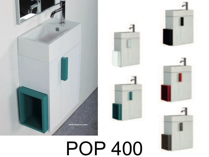 badm bel waschbecken handwaschbecken handwaschbecken waschbeckenschrank mit waschbecken. Black Bedroom Furniture Sets. Home Design Ideas